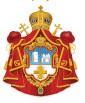 Odbor za Kosovo i Metohiju Srpske pravoslavne crkve