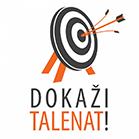 Dokaži talenat! maj, 2014 - mart, 2015.