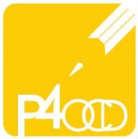 P4OCD - Delotvorno i odgovorno učešće organizacija civilnog društva u procesu kreiranja praktičnih politika u Srbiji