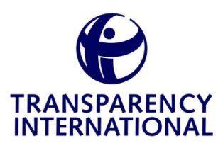 """Projekat """"Antikorupcijska studentska mreža u Jugoistočnoj Evropi"""" predstavljen u globalnom izveštaju o korupciji u obrazovanju"""