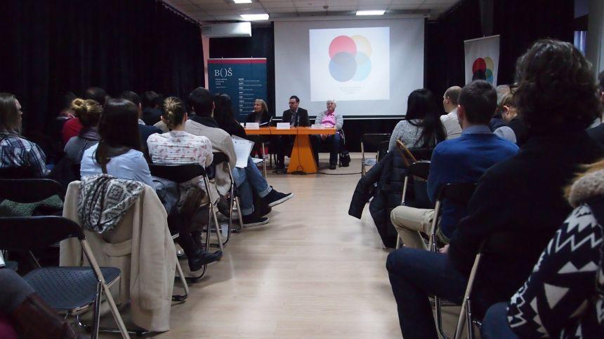 """Održana konferencija """"Odgovornost akademske zajednice"""""""
