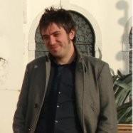 Branislav Milić