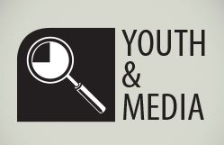 Results: Research on youth and media