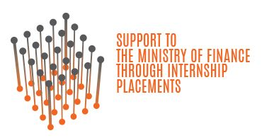 Support to the Ministry of Finance through Internship Placements