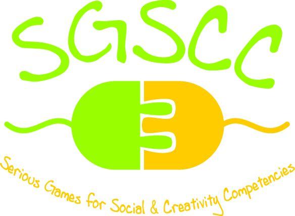 Ozbiljne igre za društvene i kreativne kompetencije
