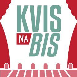 Zagovaranje za unapređenje kvaliteta u oblasti karijernog vođenja i savetovanja u Srbiji – KViS na BIS II