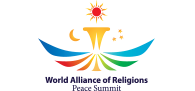 CIRel representative attended World Alliance of Religions Peace Summit
