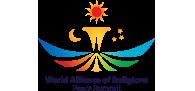 Predstavnica CIRel-a učestvovala na Samitu mira Svetskog saveza religija