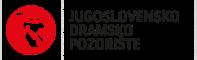 Yugoslav Drama Theatre