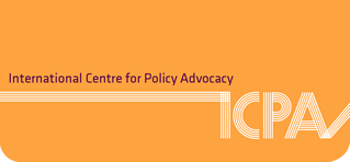 International Centre for Policy Advocasy