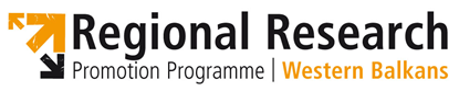 Regional Research Promotion Programme