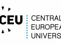 Central European University (CEU), Budapest