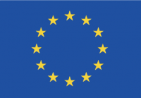 """EU """"Evropa za građane i građanke"""""""