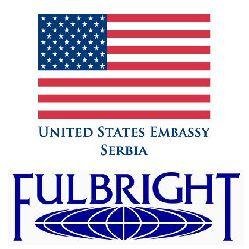 Specijalistički kurs u okviru Fulbright Specialist programa