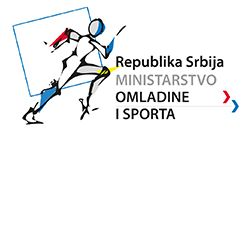 Unapređenje saradnje u oblastima omladine i sporta: perspektive i mogućnosti za R. Srbiju