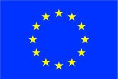 """Institucionalna podrška BOŠ-u od strane Evropske unije u okviru programa """"Evropa za građane i građanke"""" u 2016. godini"""