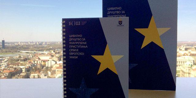Preliminarna lista odobrenih predloga projekata