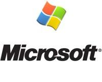 Microsoft Srbija