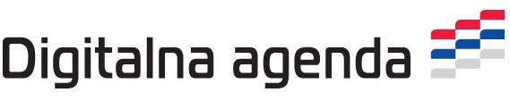 Uprava za Digitalnu agendu
