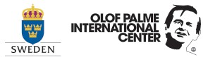International Center Olof Palme