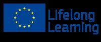 Program za celoživotno učenje EU