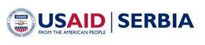 USAID Projekat za bolje uslove poslovanja
