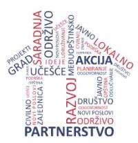 USAID Projekat održivog lokalnog razvoja