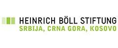 Fondacija Hajnrih Bel