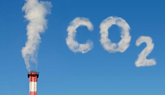 Zahtevi Evropskog zakonodavstva u borbi protiv klimatskih promena