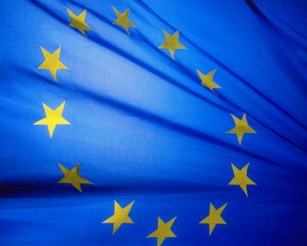 @MyEurope