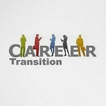 Easy Transit – Tranzicija od obrazovanja do posla, Program Mladi u akciji Evropske Komisije, 2011.