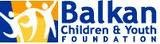 Balkan Youth Foundation