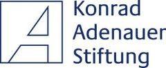 Fondacija Konrad Adenauer