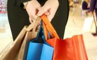 Konkurencija i potrošači – izazovi za Republiku Srbiju u procesu pristupanja EU