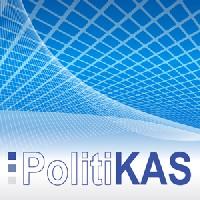 politikas