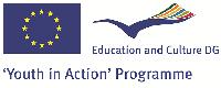 """Program """"Mladi u akciji"""" Evropske Komisije"""