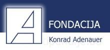 Fondacija Konrad Adenauer (KAS)