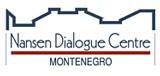 Nansen dijalog centar, Crna Gora