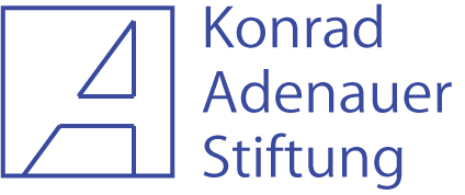 Konrad-Adenauer-Stiftung (KAS)